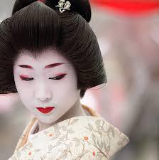 memoirs of a geisha Dreamstime com