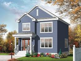 3 story tiny house. Full Size Of Home Design:2 Story Tiny House Plans Contemporary Storey Simple Modern 3