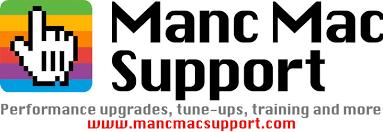 mac tools logo. best mac tools \u0026 iphone for repairs, upgrades logo