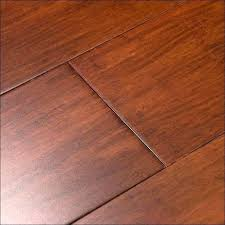 home depot hardwood flooring installation cost hardwood floors installation s home depot flooring installation laminate flooring