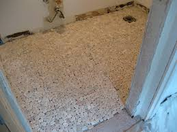 heated tile floors in bathrooms. heated bathroom floors with exotic stone floor for tile diy in bathrooms o