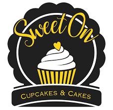 Sweet On Cupcakes Cupcake Bakery Cupcakes Perth Cakes Perth