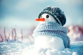 Image result for winter wonderland
