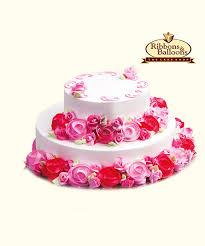Fancy Cake 131