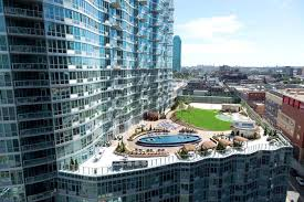 apartments long island new york. long island city waterfront rentals with $1,000 deposits; studios to 3-beds available | cityrealty apartments new york a