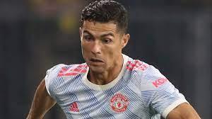 Cristiano Ronaldo: Man Utd forward can play into his 40s, says Ole Gunnar  Solskjaer   Football News