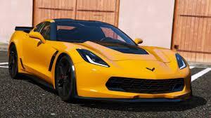 chevrolet corvette 2014. 94c335 20161118001355 1 chevrolet corvette 2014