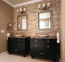 bathroom vanities ideas. Bathroom Vanity Ideaswhile This Is A Segreto Finish The Color Throughout Custom Designs Vanities Ideas G