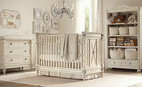 upscale baby furniture. image of luxury baby bedding crib upscale furniture e