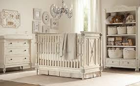 luxury baby furniture. wonderful furniture luxury baby bedding crib on furniture
