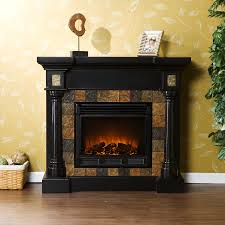 Faux Fireplace Insert Learn About Fireplaces Chimineas Fire Pits