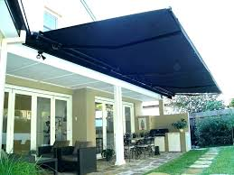 shade structure ideas patio shade structures sun lighting sun shade structures awning deck awning patio blinds shade structure