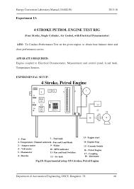 energy conversion engineering laboratory manual 52 energy conversion laboratory manual