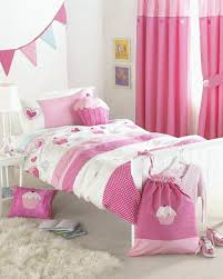 cute furniture for bedrooms. Girls Pink Bedroom Furniture Spectacular Cute Teenage Girl Ideas With Unique Room Layout For Bedrooms