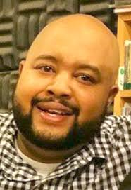 KPFA host Wesley Burton killed in car accident – San Francisco Press Club