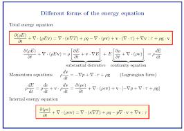 1d advection diffusion equation matlab code tessshlo