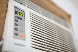 wall air conditioner 26 x 16 air conditioner wall air conditioner 26 x 16