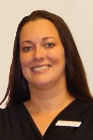 Christina Smith (Maryland) - Ballotpedia