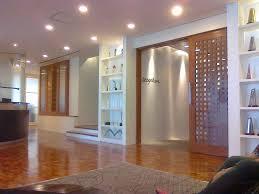 wonderful interior modern leo burnett office lobby. Leo Burnett Office. Image Office Wonderful Interior Modern Lobby