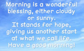 good morning quotes for facebook status. Beautiful Facebook Good Morning Facebook Statuses Inside Quotes For Status N