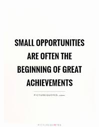 Small Business Quotes Delectable Small Business Motivational Quotes New Small Business Quotes