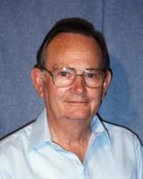 Odum came to waycross in 1957 and joined john l. Music Funeral Home Obituaries Valdosta Daily Times