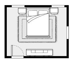 bedroom design layout. 3 best feng shui bedroom layouts design layout