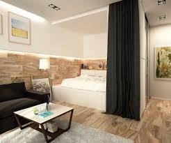 Furniture For Studio Apartment Decorating