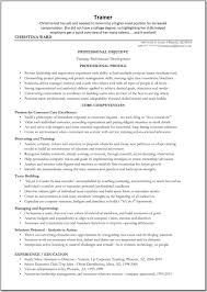 accounting assistant responsibilities resume sample customer accounting assistant responsibilities resume 4 accounting assistant resume samples examples الغذائية resume objective executive administrative