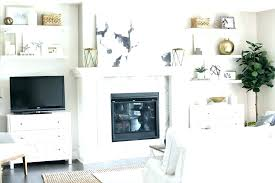 built in cabinets cost fireplace built in cabinets built in cabinets cost fireplace with built ins