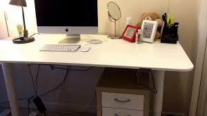 ikea galant standing desk. Brilliant Galant How To Fix Your Ikea Bekant Sit  Stand Desk When It Stops Working   YouTube To Galant Standing Desk S