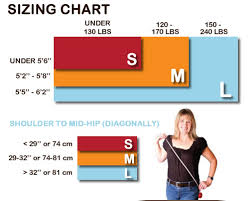 Inc Jeans Size Chart Sizing A Nest By My Chest Inc