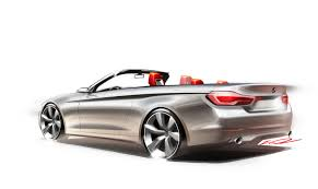 Bmw 4 Series Convertible. 2018 bmw 4 series gran coupe 4 series ...