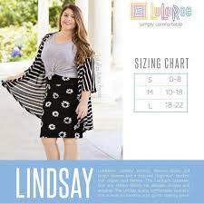 Lularoe Size Chart Lindsay Lularoe Lindsay Kimono Lula