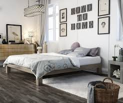 wood and iron bedroom furniture. Wood And Iron Bedroom Furniture Rod Queen Bed White Frame Full I