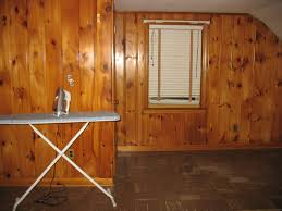 Small Picture Cheap Wood Paneling Ideas All Modern Home Designs
