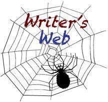 best online writing lab ideas apa guide university of richmond s writing center writer s web is a public access handbook designed maintained by university of richmond students faculty