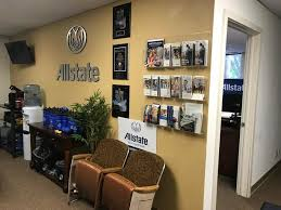 Healthy Vending Machines Denver Interesting Allstate Car Insurance In Denver CO Lou Toth