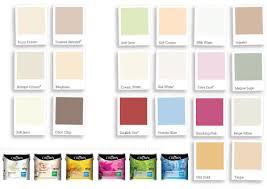 Nippon Paint Color Chart Pdf Exterior Nippon Paint Pdf