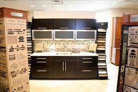 used kitchen cabinets knoxville tn cabinet designs and ideas
