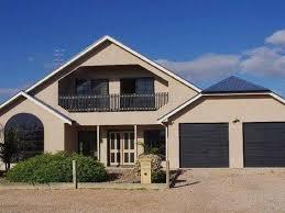 24 westside avenue moonta bay sa 5558 real estate photo 1 large