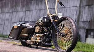 jh choppers and machine creating custom harley davidson parts for