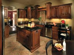 kitchen cabinets with granite countertops dark brown paint kitchen paint colors for kitchens with dark cabinets