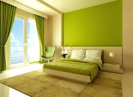 best colors for small rooms what color to paint small bedroom affordable best small room paint best colors for small rooms