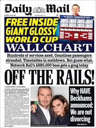 Download Daily Mail Saturday June 9 2018 As Pdf