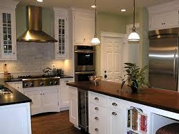 Affordable Kitchen Backsplash Design Ideas For The Cheap Kitchen Backsplash Kitchen Designs