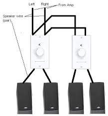 70v volume control wiring diagram wiring diagram for you • in wall speaker volume control wiring diagram schema wiring diagrams rh 54 pur tribute de sunpro voltmeter wiring diagram 70v audio wiring diagram