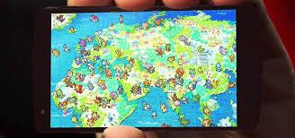 how to catch pokémon using google maps practical jokes & pranks Google Maps Pokemon Master catch pokémon using google maps google maps pokemon master app