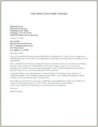 Definition Of A Cover Letter What Is The Meaning Of A Cover Letter Cover Letter Meaning