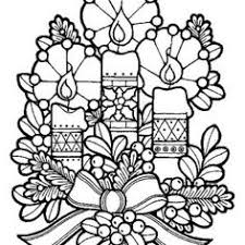 Small Picture christmas coloring pages for adults Gingerbread House 12 adult